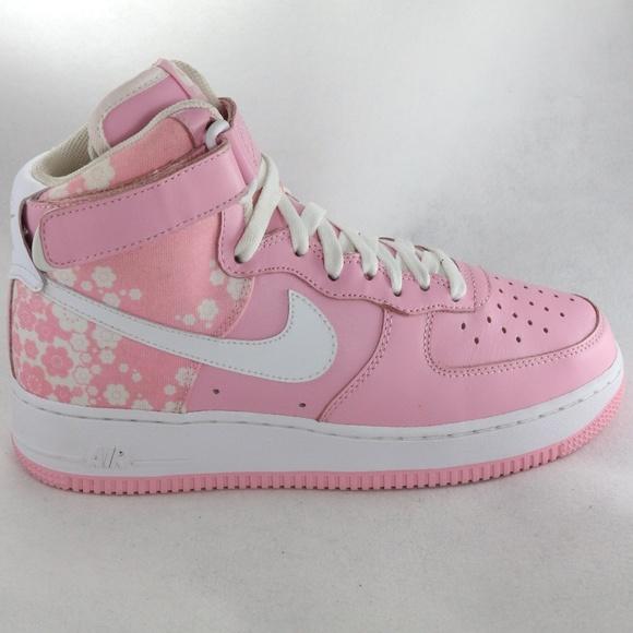 sports shoes 81f36 cfb19 M 5cbdd566abe1ce21c7d21f8a
